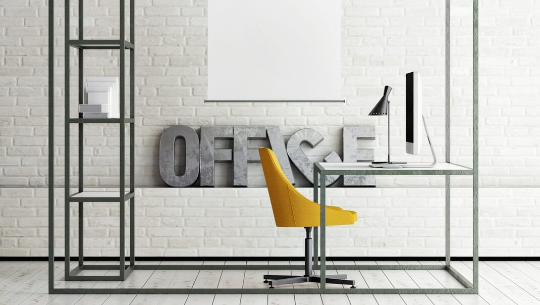 Our New Office Furniture blog 01